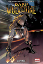 WOLVERINE : OLD MAN LOGAN (NED)
