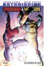 Dark Wolverine Volume 1