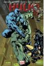 Hulk Tome 3