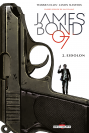 James Bond Tome 1 - VARGR