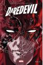 All New Daredevil Tome 1