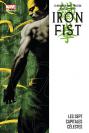 Iron Fist Volume 1
