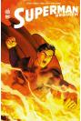 SUPERMAN : Lois & Clark