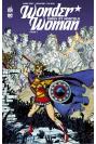 Wonder Woman, Dieux et Mortels - Tome 2