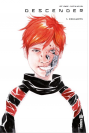 Descender Tome 3