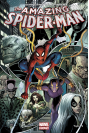 Amazing Spider-Man Tome 4