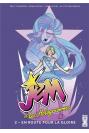 Jem & les Hologrammes Tome 2