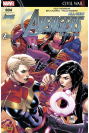 All New Avengers Hors Série 3
