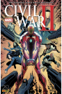 Civil War II Extra 004