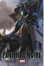 ALL NEW PANTHERE NOIRE TOME 2