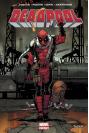 Deadpool Tome 7