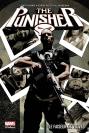 Punisher - Barracuda