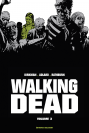 Walking Dead Prestige Volume 2