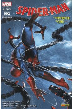 Spider-Man 1 (2017)