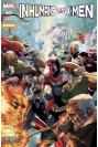 Civil War II 006 - Couverture B