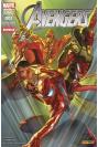 All New Avengers 13