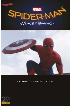 Spider-Man 2 (2017)