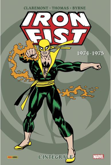 SPECTACULAR SPIDER-MAN L'INTEGRALE 1984