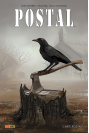 Providence Tome 3