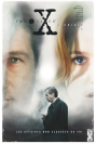 The X Files Archives Tome 4