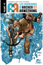 ARCHER & ARMSTRONG - L'Intégrale