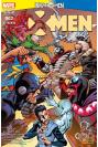 X-Men 2 (2017)