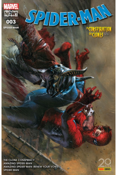 Spider-Man 3 (2017)