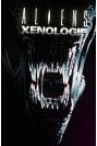 Aliens Xénologie - Edition Dry