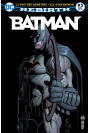 Batman Rebirth 3