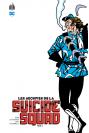 Les Archives de la Suicide Squad Tome 1