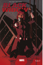ALL NEW BLACK WIDOW TOME 2