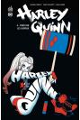 HARLEY QUINN TOME 6 - Tirée par les Cheveux