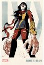 Inhumans Vs X-Men 3