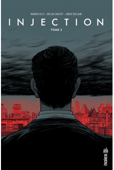 Injection Tome 2