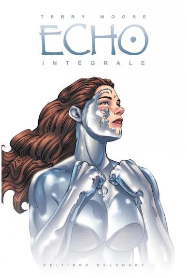 ECHO Intégrale