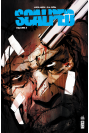 Scalped Intégrale Tome 3