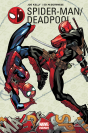 All New Deadpool Tome 1
