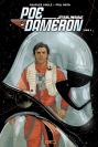 STAR WARS - Poe Dameron Tome 2