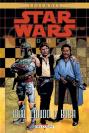 STAR WARS - Icones Tome 4 : L'Arnaque Rebelle