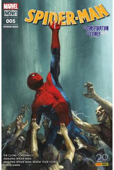 Spider-Man 4 (2017)