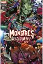 Les Monstres Attaquent ! 1 (sur 3)
