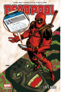 Deadpool : Méchant Deadpool