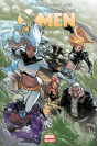 Extraordinary X-Men Tome 1