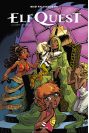 Elfquest Tome 2