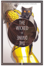 The Wicked + The Divine Tome 2