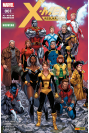 X-Men 4 (2017)
