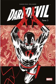 All New Daredevil Tome 3