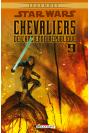 STAR WARS - CHEVALIERS DE L'ANCIENNE RÉPUBLIQUE Tome 9 - LE DERNIER COMBAT