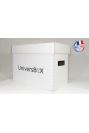 Boite de Rangement Comics Univers Box