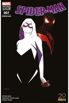 Spider-Man 6 (2017)